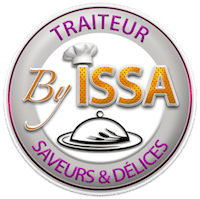 Traiteur By Issa, Guinea