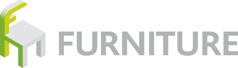 FHFurniture Logo