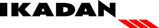 IKADAN logo